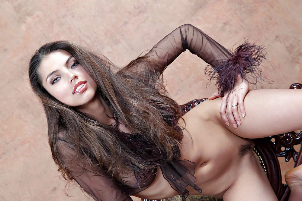 Valentina Kolesnikova Fergie A Fergie A Viper Girls 1