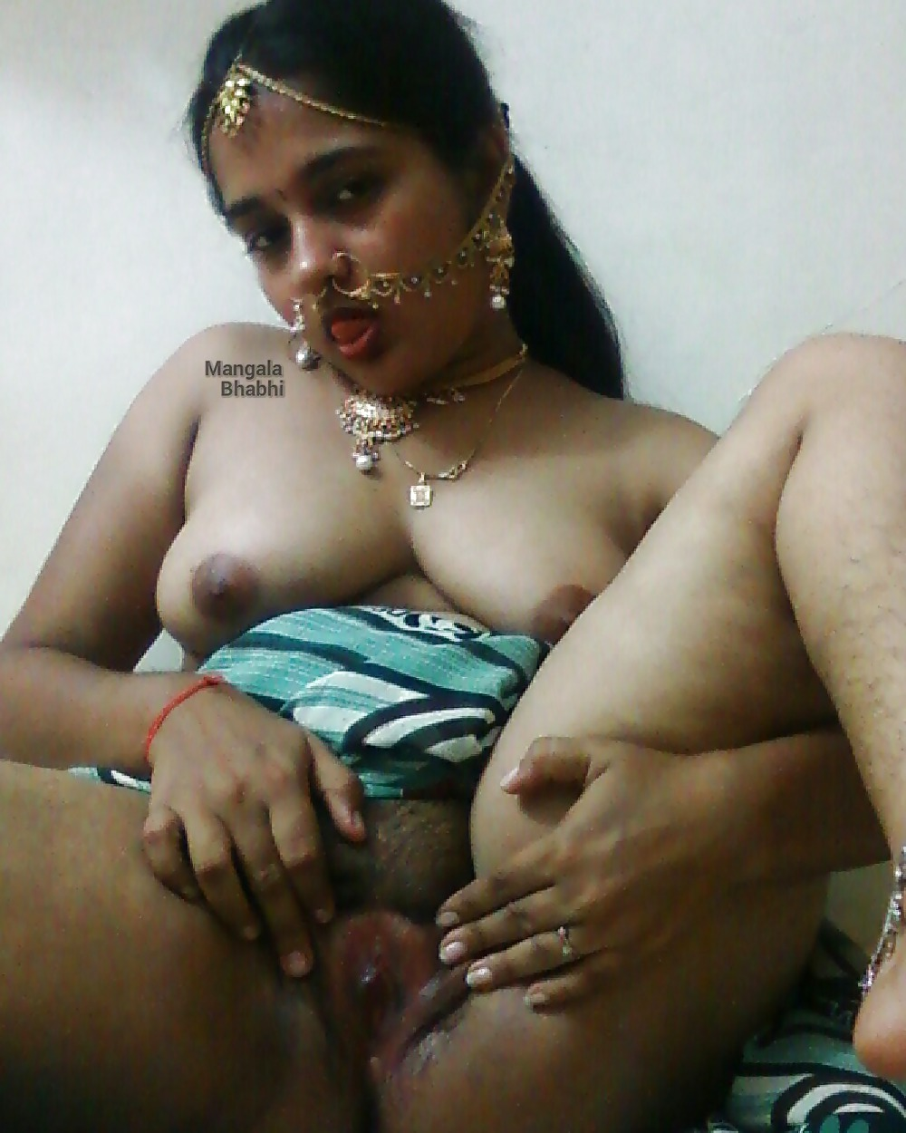 Bangla xxxsax foock girls
