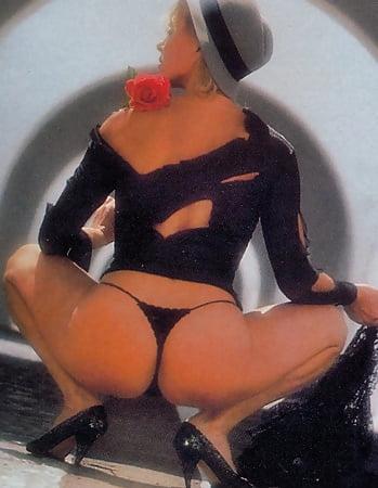 Warm Elke Sommer Nude Movie HD