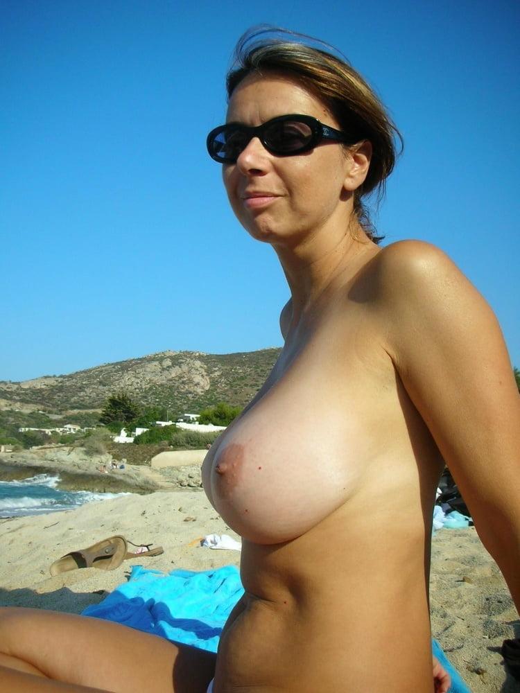 Hot sex fucking bf video doa Nudist resorts in arkansas porn russian mom and boy