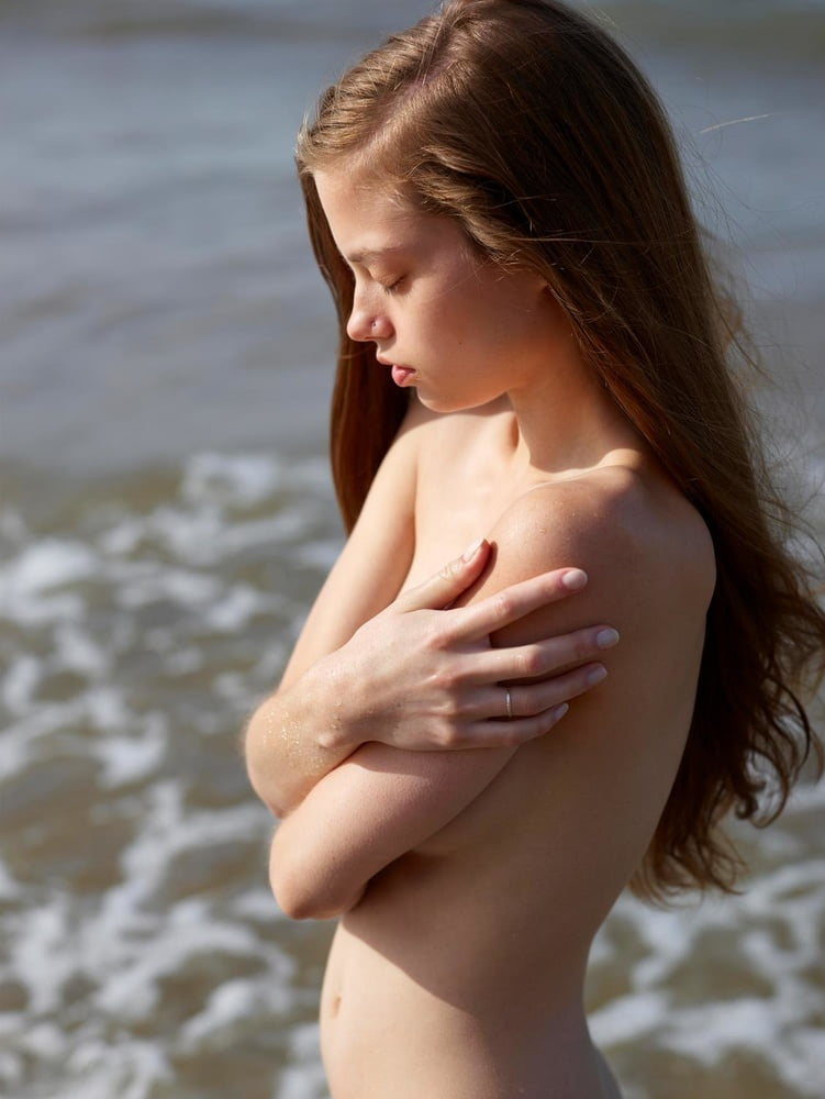 Wiley recommend Lisa sparxxx interracial videos