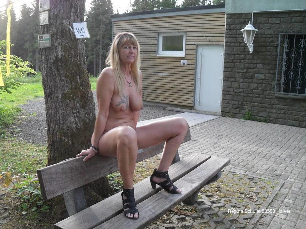 Teen amateur porn webcam #1