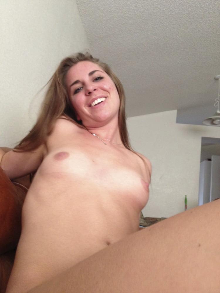 Video xnxx brunette