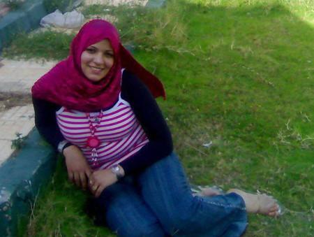 arab turkish girls 23