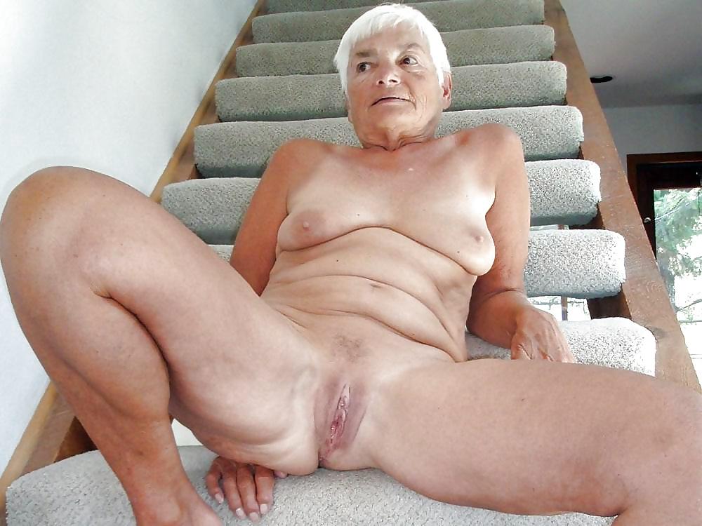 Older nudes not porn 14