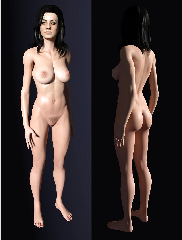 nude-miranda-keyes