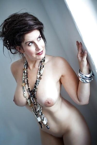 Classy mature nudes-8967