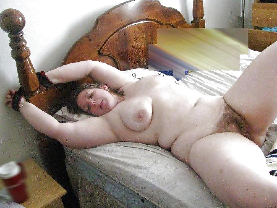 chubby-ass-naked-tied-girl-naked-bath-tub