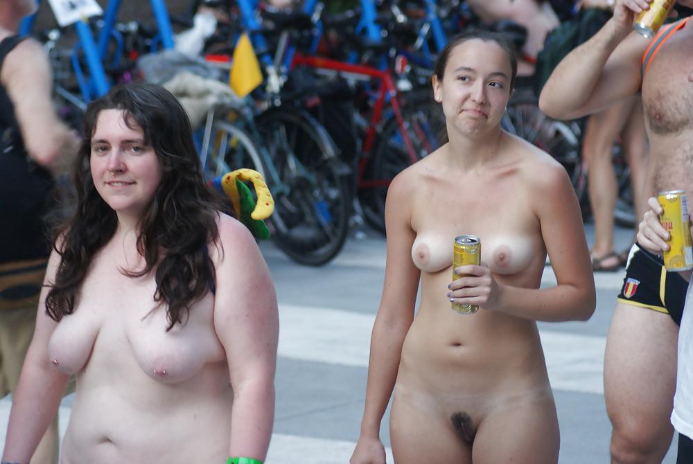 Girl next door naked photos-4428