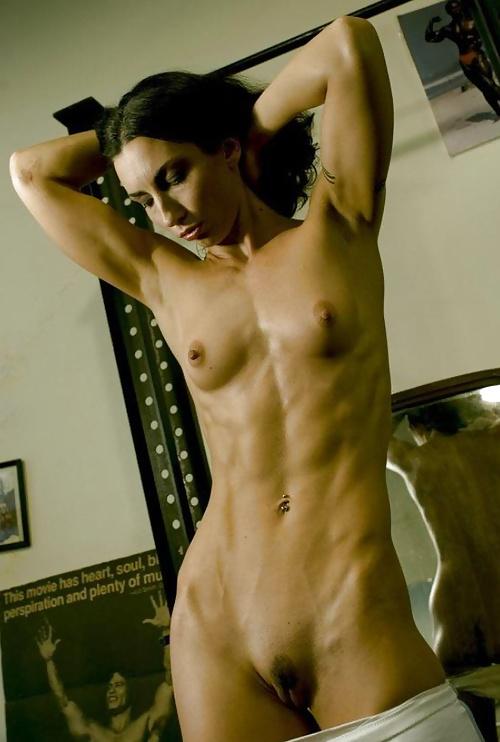 Teen girls nude pictures