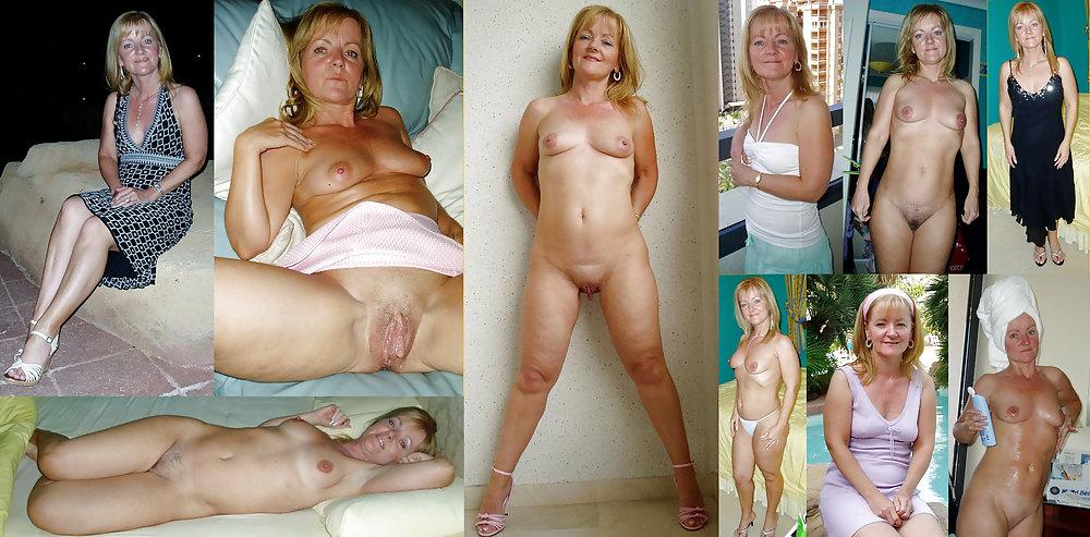 Aunty Images