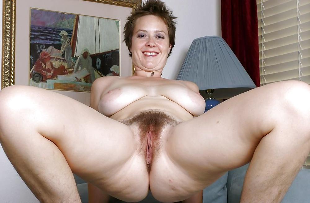 Mature big nipples daily