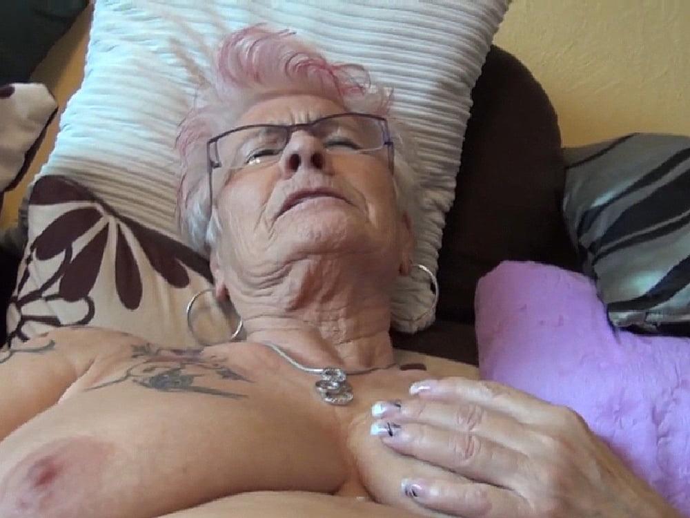 Granny with clit tattoo having sex, nude photos of kaitlin olson