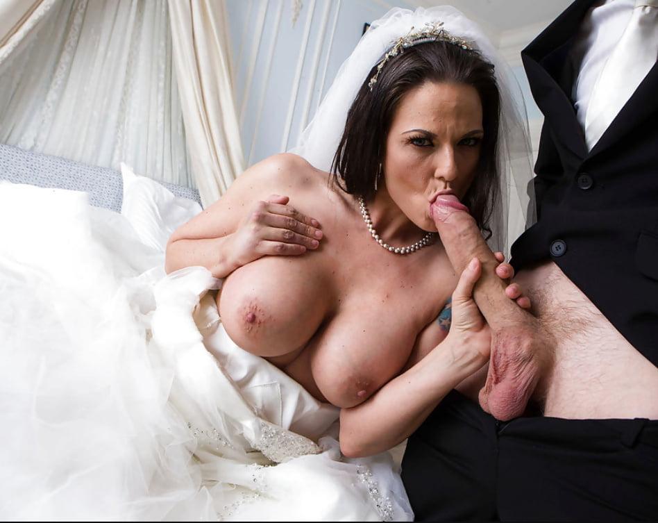 virgin-sexy-bride-hardcor-pictures-women