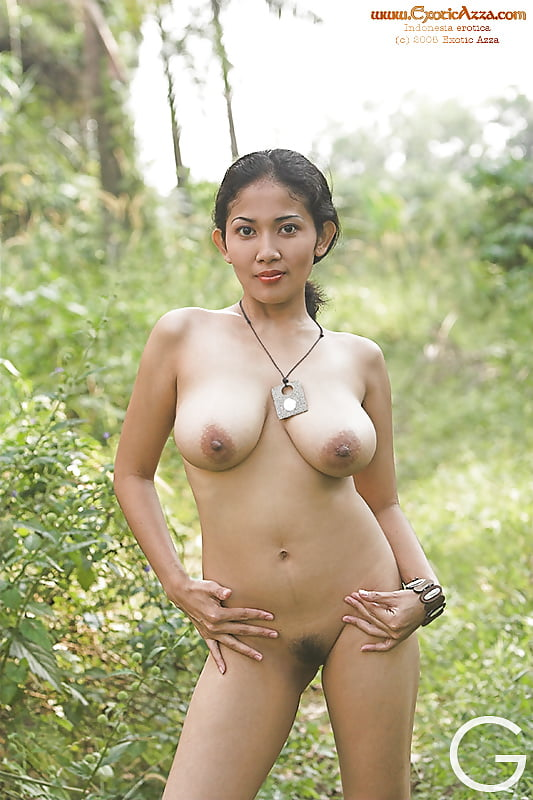 Fuck movies indoasia women naked