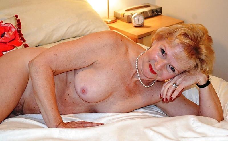 Old naked ladies tumblr-7232