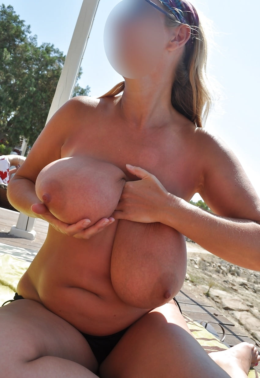 Miss Intrigue Very Huge Boobs - 16 Pics - Xhamstercom-5141