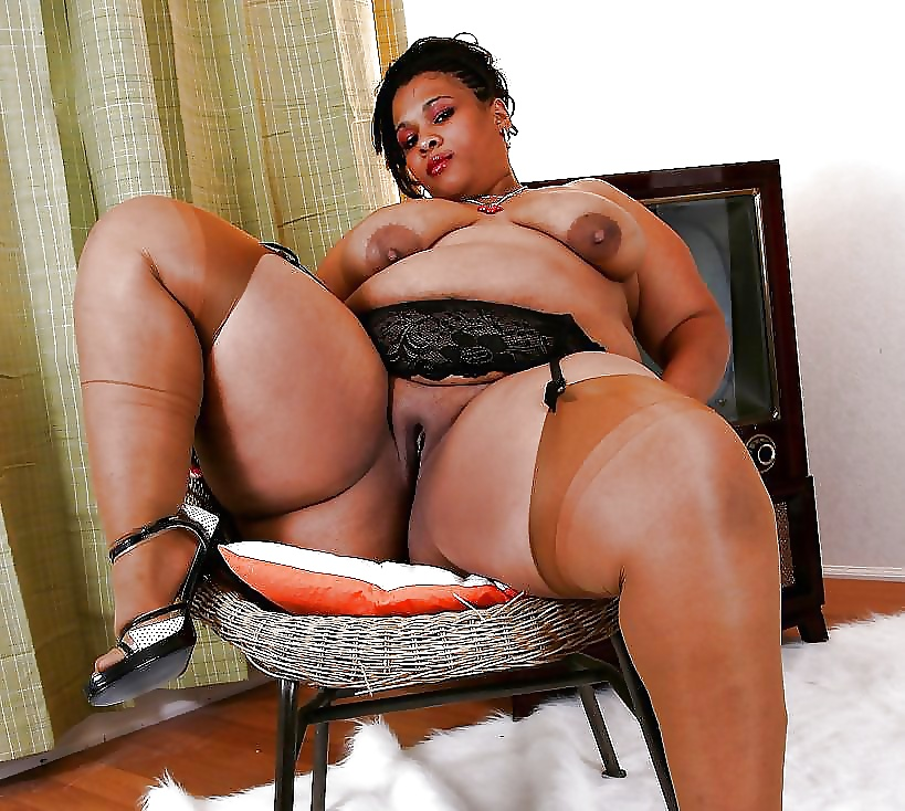 Bbw free gallery movie