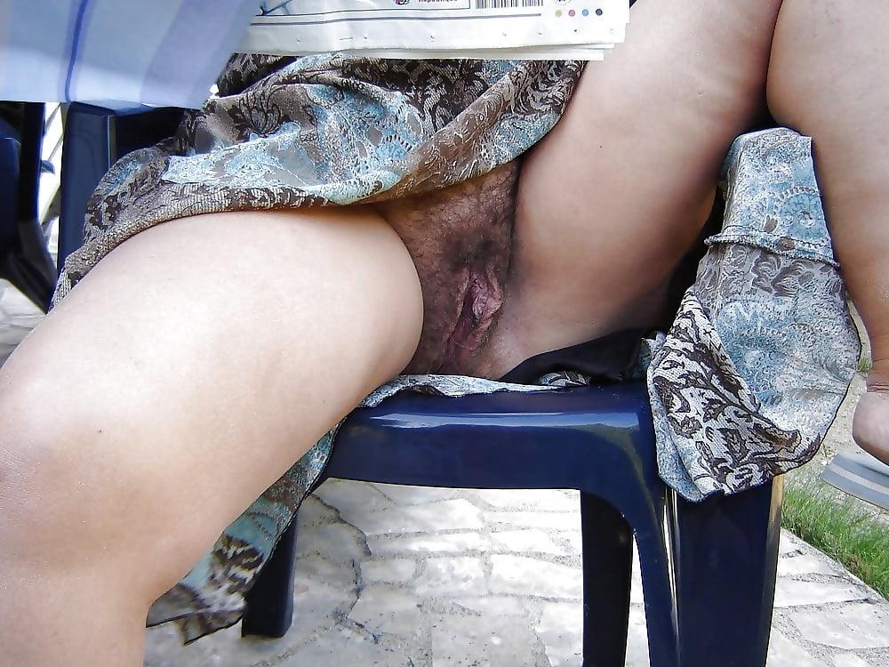 Hidden cam solo masturbate