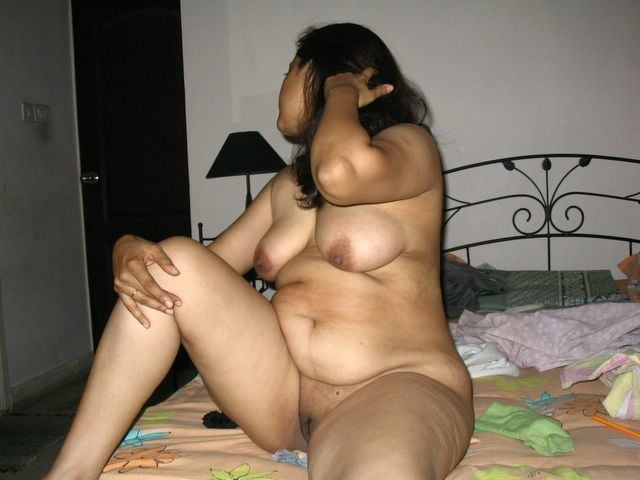 Fat nude indian girls pics