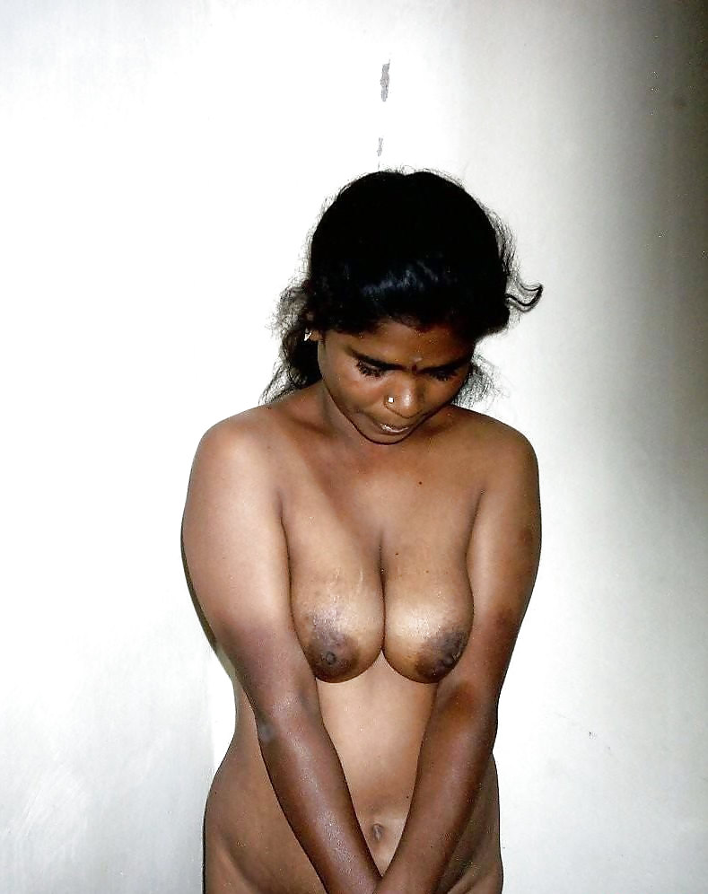 Nude indian ladies photos — pic 10