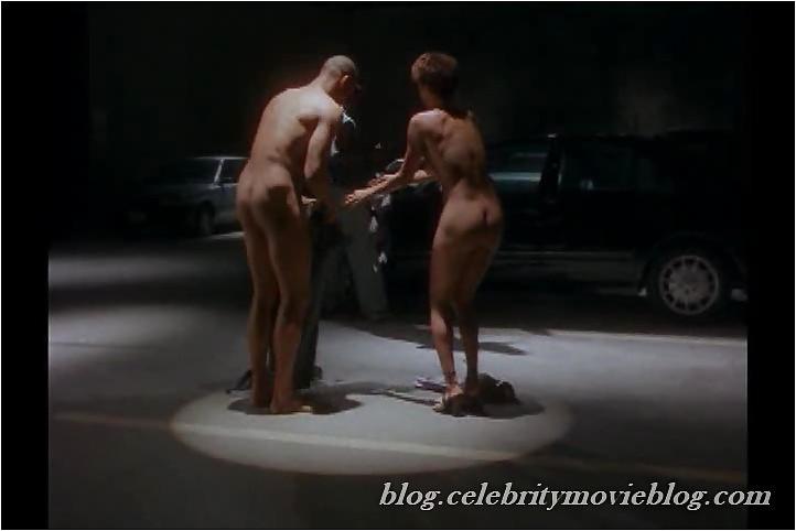 Free porn no registration fees