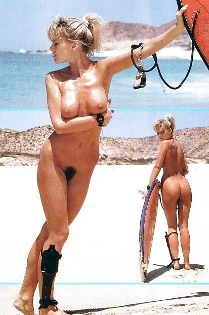 Feet Tits Ruth Gordon  nude (49 fotos), Instagram, braless