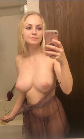 epic selfies   sexy as fuck