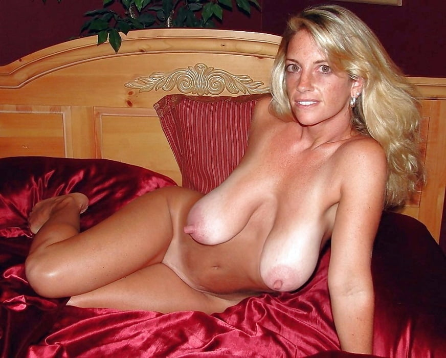real-naked-busty-mom-west-indian-carnival-sex