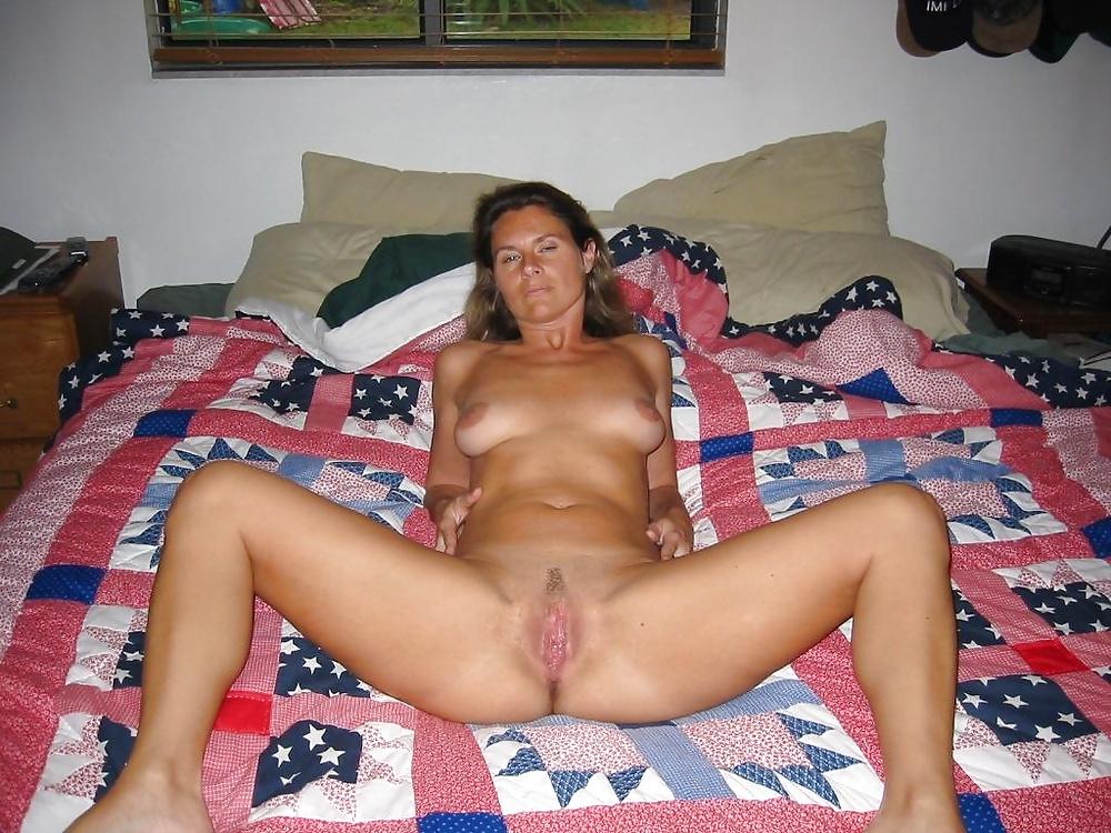 частное порно фото похотливой жены на отдыхе