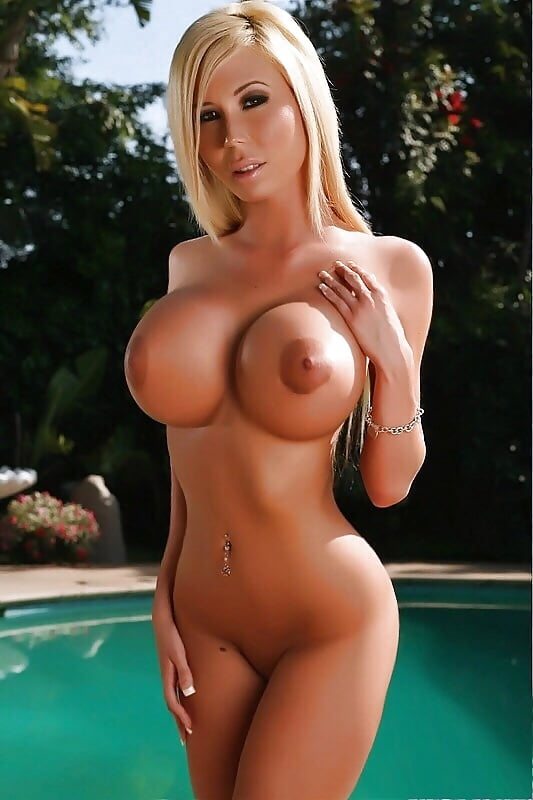 black-twink-busty-nude-bimbo