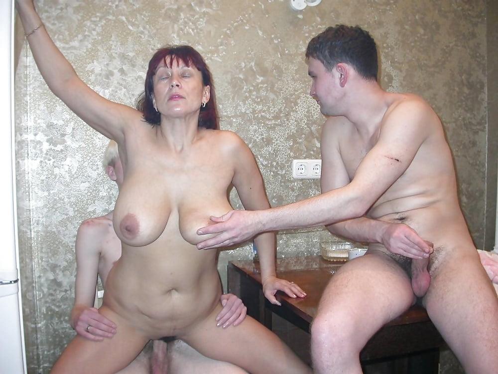 мамочки шлюхи порно фото - 1