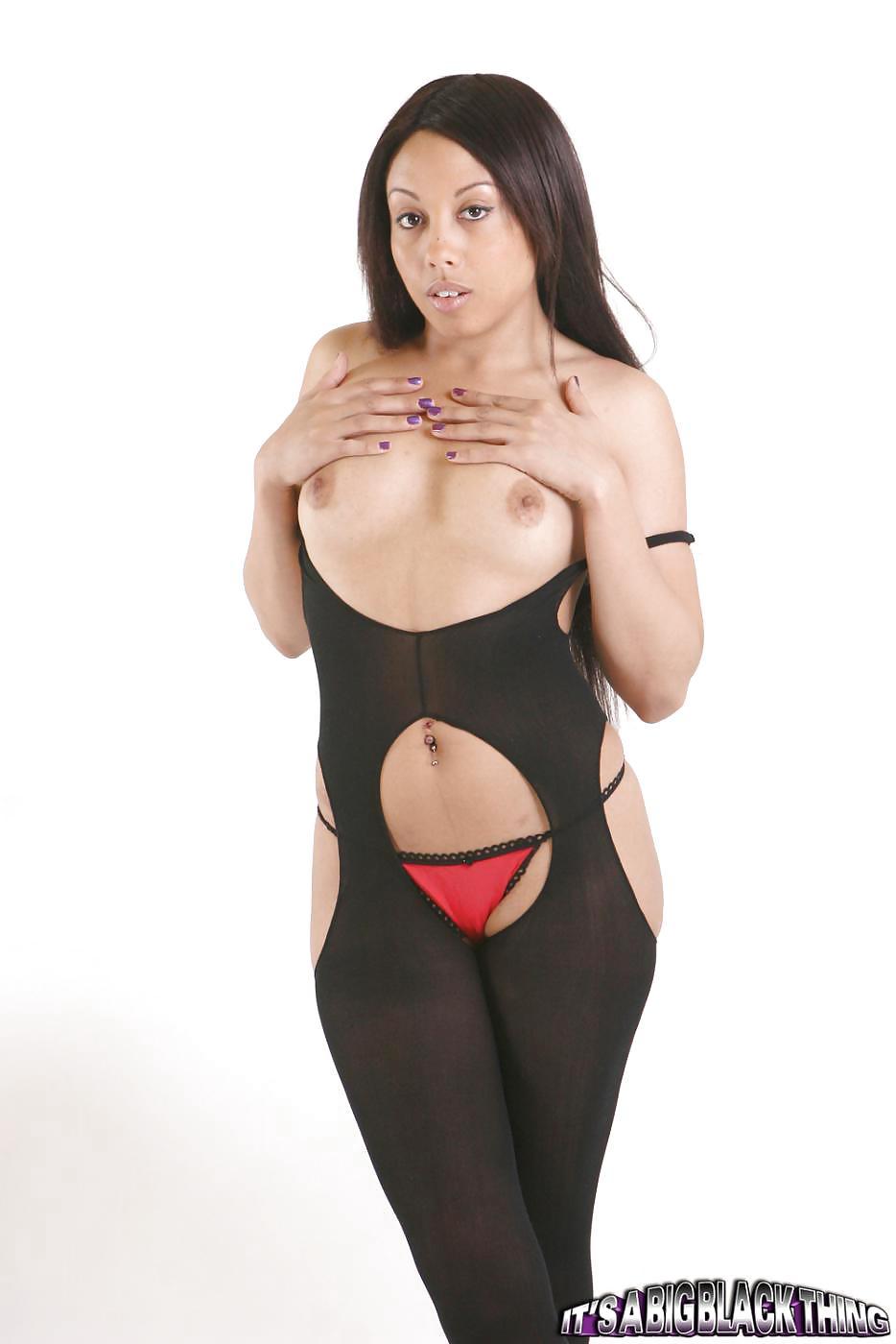 Porn star vanessa delrio