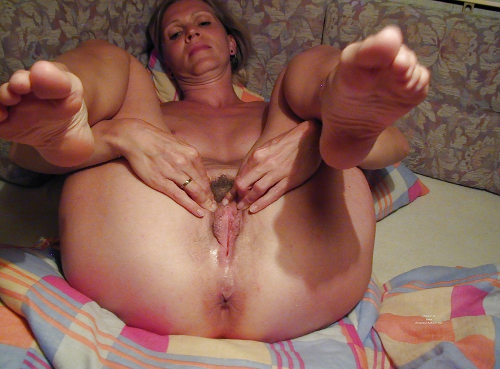 Older wife pussy, german lesbian mature orgy