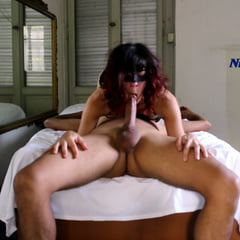 Erotic See and Save As hot wife submissive nicole lopez          porn pict XXX album thumbnail