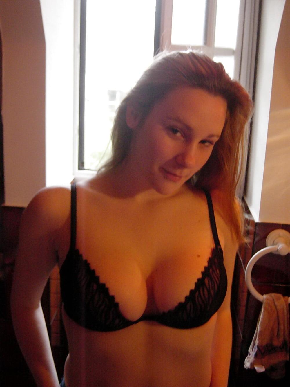hardx big anal asses with jada stevens