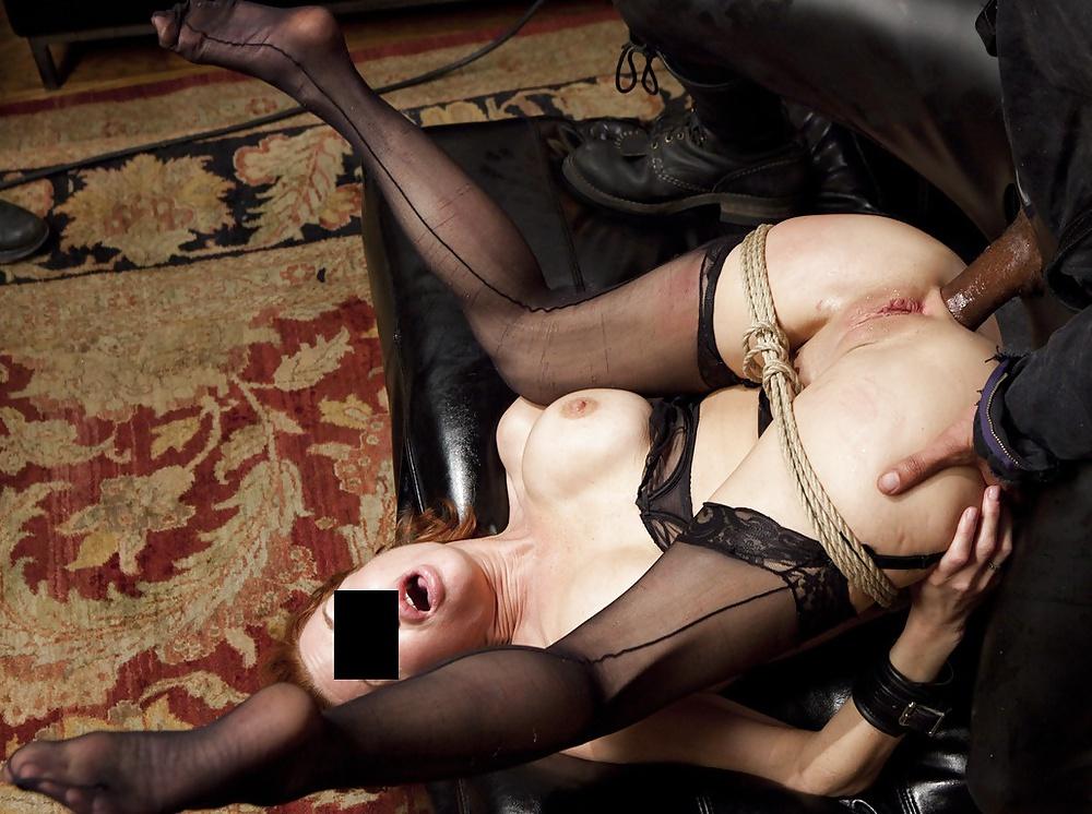 невърленд джексън красотка попала в сексуальное рабство голая пизда