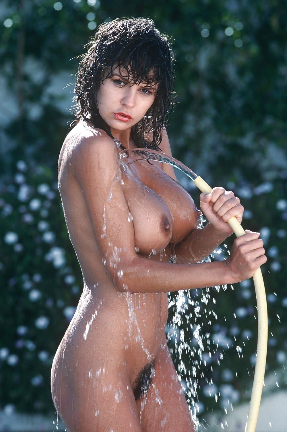 Donna rice nude, fappening, sexy photos, uncensored
