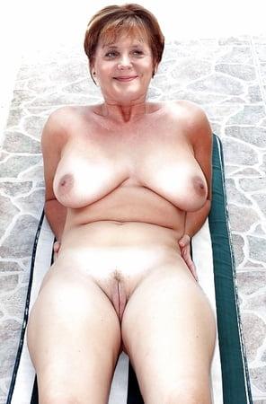Angela nackt merkel After 16