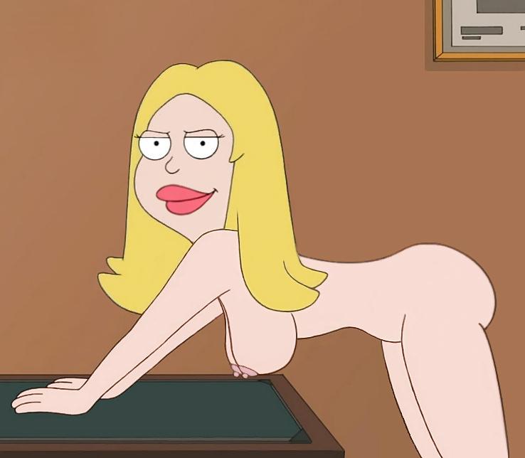 american-dad-francine-porne-bethany-hamlin-naked