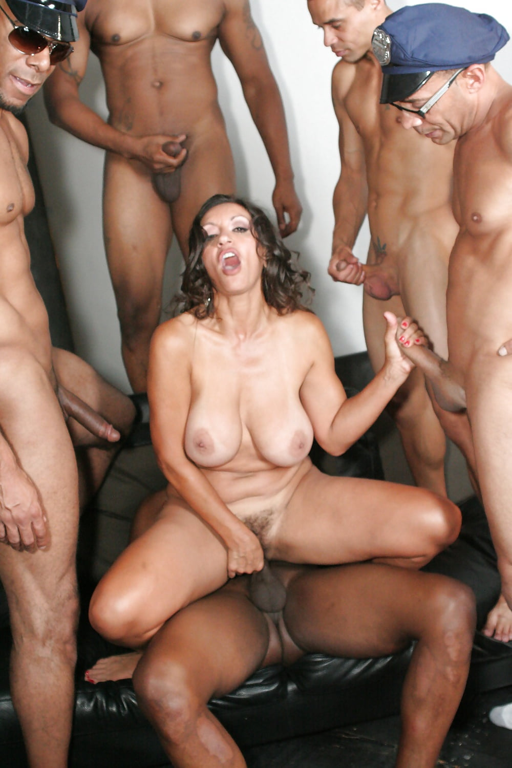 milf-gang-bang-by-coworkers-older-women-like
