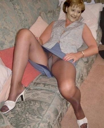 Merkel nacktfoto
