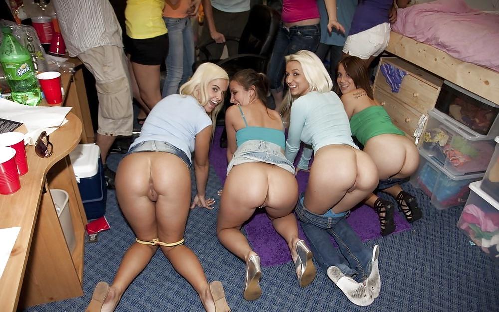 porno-foto-studentki-pokazivayut-popki-seks-dlya-muzhchin-v-kremenchuge