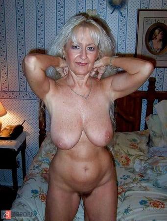 Gilf Naked