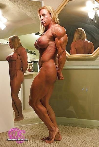 Showing media posts for bodybuilding dianne solomons xxx