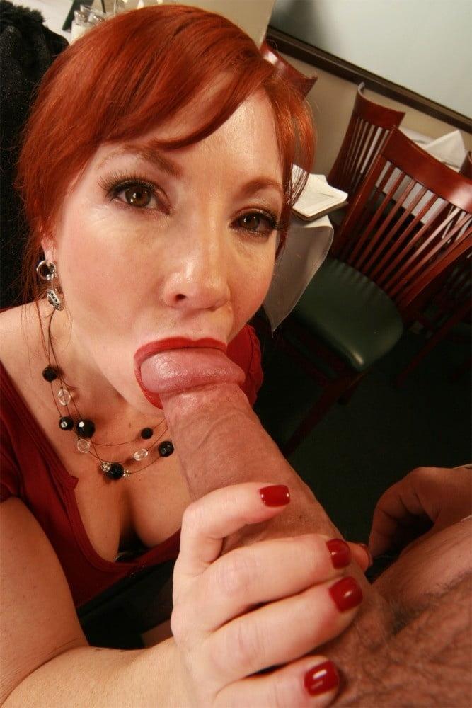 mature-redhead-brittany-slut-neighbor-kelly