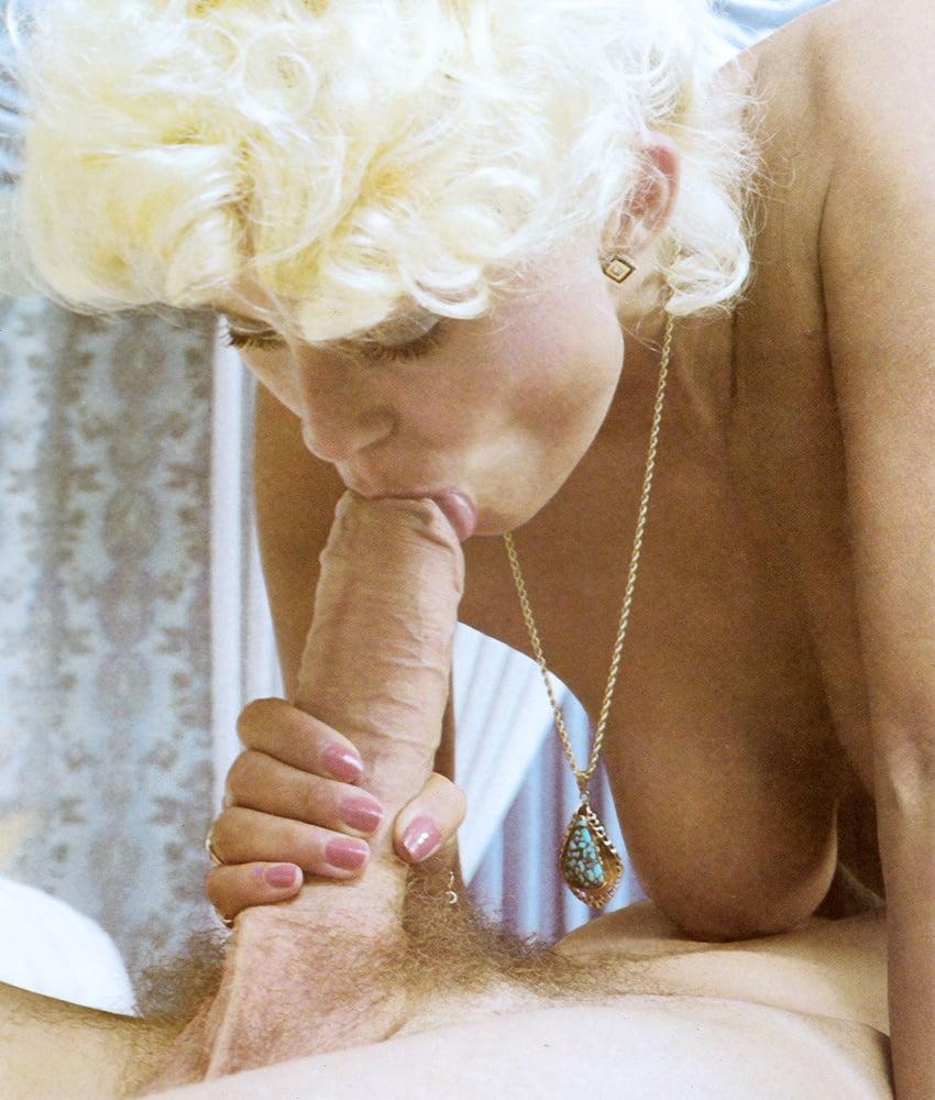 John Holmes Vintage Porn Galery Clips Penis Pics