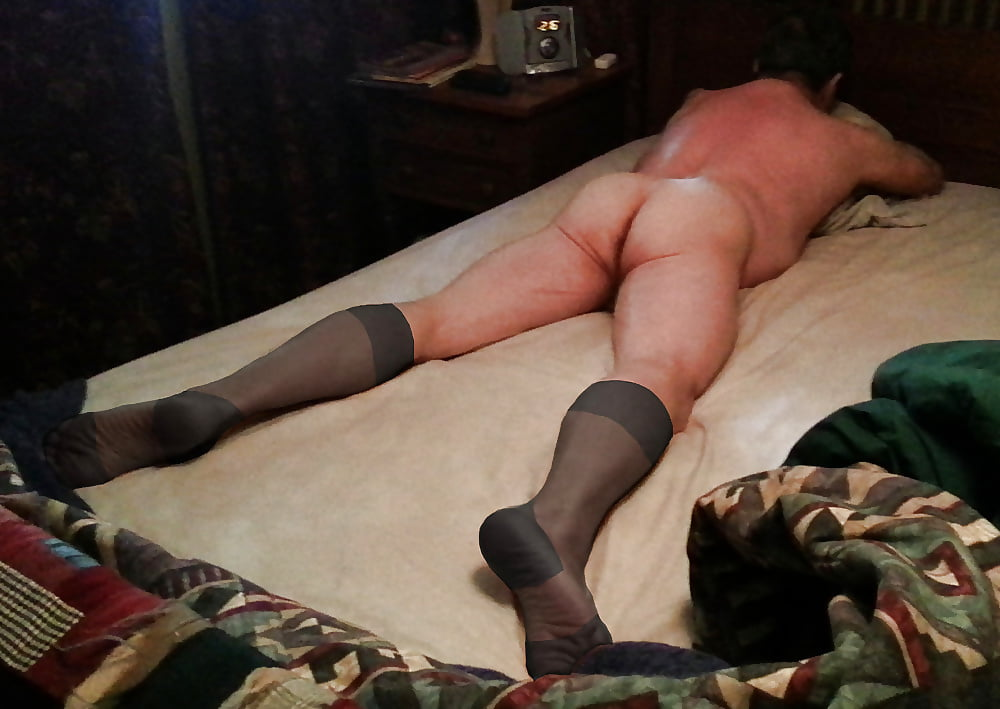 Ryan ashley malarkey nude
