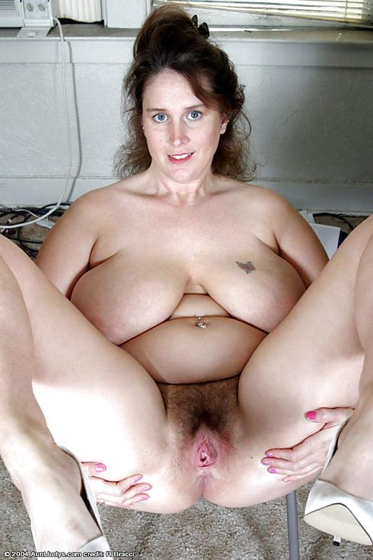 Bbw porn anal hd-3566