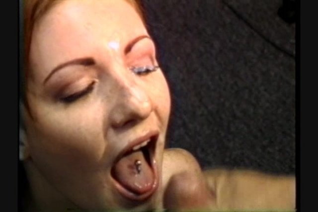 My History in Porn (Old Favourites) Part II - 20 Pics
